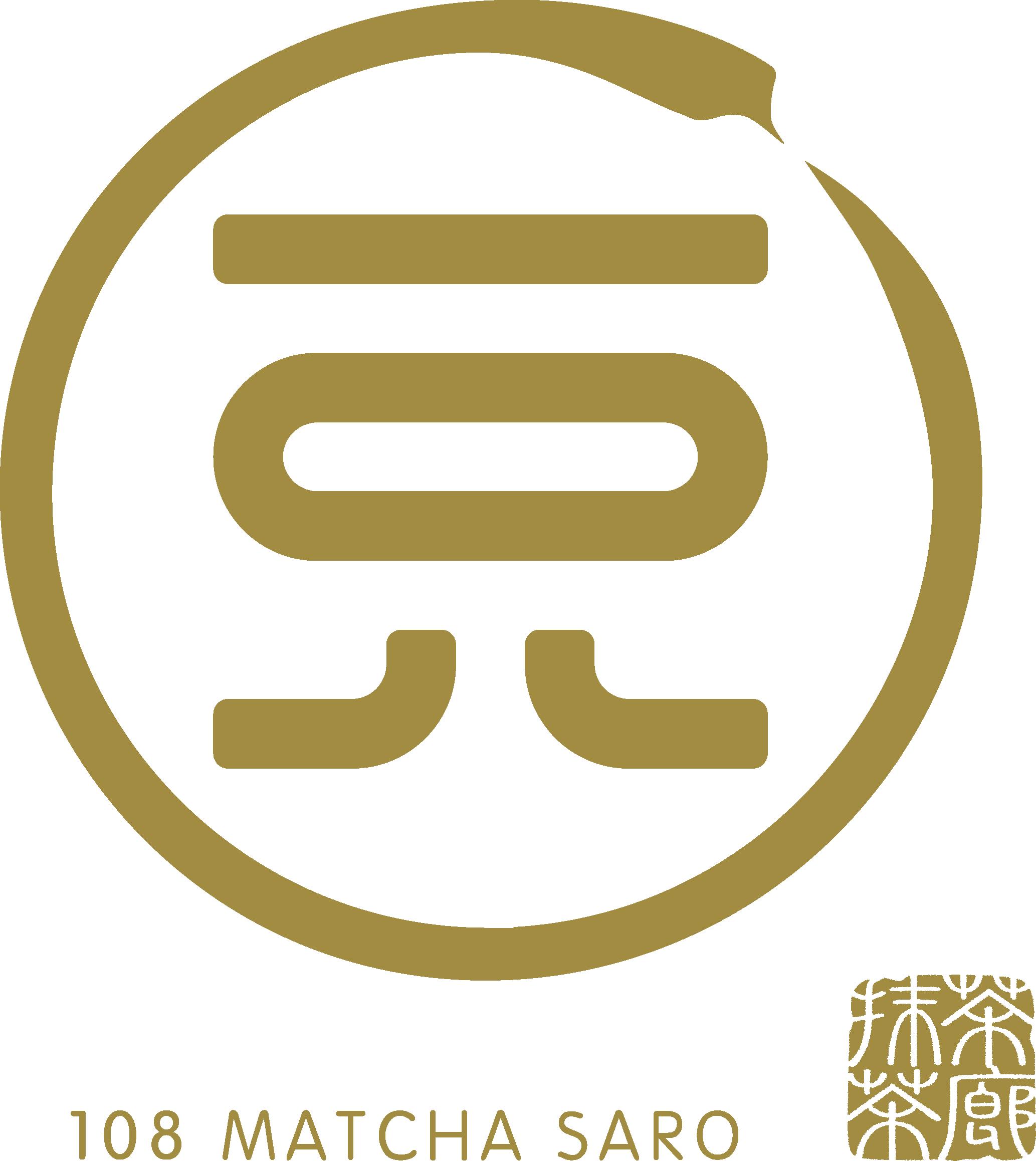 抹茶茶廊グローバルサイト